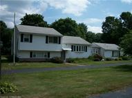1 Judd Dr North Haven CT, 06473