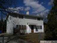 2289 12th Avenue E North Saint Paul MN, 55109