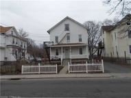 63 Maple Ave Danbury CT, 06810