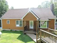 159 Bowers Hill Oxford CT, 06478
