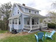 Address Not Disclosed Milford CT, 06460