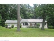 80 Old Meadow Plain Rd Weatogue CT, 06089