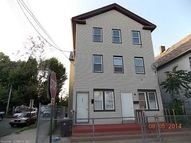 193 Pine St New Haven CT, 06513