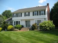 40 Northwood Road Monroe CT, 06468