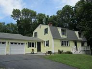 14 Quiet Woods Rd East Hampton CT, 06424