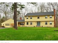 45 Bette Drive Manchester CT, 06040
