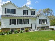 2 Carriage Ln Centereach NY, 11720