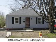 2281 Atwood Terrace Columbus OH, 43211