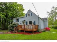 71 Yorkshire St Torrington CT, 06790