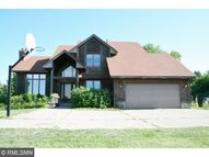 5511 Farmington Avenue Se Delano MN, 55328