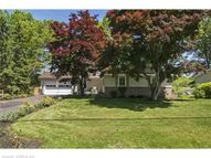 44 Riverside Drive Branford CT, 06405