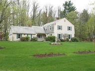 194 Old Farms Road Simsbury CT, 06070