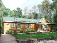 4826 86th Circle Glencoe MN, 55336