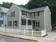 18 Smith Street Ansonia CT, 06401