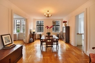 116 Pinehurst Ave - : B44 New York NY, 10033