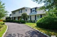 20 Tanager Ln Northport NY, 11768