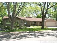 353 Maple Island Road Burnsville MN, 55306