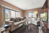 1787 Madison Avenue - : 211 New York NY, 10035