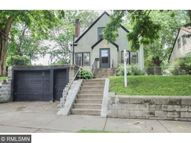 587 Manomin Avenue Saint Paul MN, 55107
