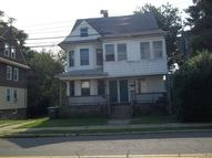 67 Fox Street Bridgeport CT, 06605