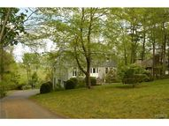 33 Hilltop Drive North Salem NY, 10560