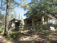 135 Laurel Court Prescott AZ, 86303