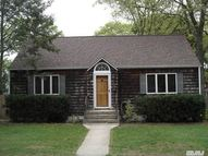 1 Monmouth Pl Melville NY, 11747