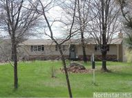 1504 County Road C Star Prairie WI, 54026