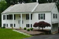 27 Cedar St Budd Lake NJ, 07828