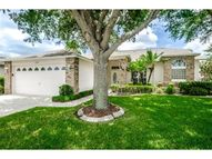 1514 Fawnridge Ct Trinity FL, 34655
