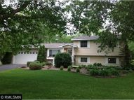 32664 Meadow Lane Saint Joseph MN, 56374