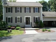 175 Wildflower Dr Cranston RI, 02921