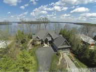 6387 Cliffwood Circle Excelsior MN, 55331