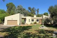 5445 Colodny Drive Agoura Hills CA, 91301