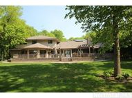 4101 Pine Point Road Sartell MN, 56377
