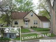 5252 33rd Avenue S Minneapolis MN, 55417