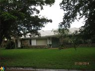 10760 Nw 24th St Coral Springs FL, 33065