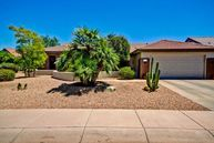 17723 N Stone Haven Drive Surprise AZ, 85374