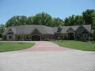 840 Stonecastle Court O Fallon MO, 63366