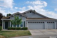 9192 Campobello Ct Elk Grove CA, 95624