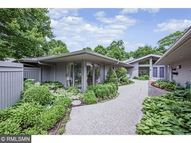 4755 Bayswater Road Excelsior MN, 55331