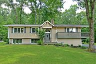 57 Powerville Road Mountain Lakes NJ, 07046