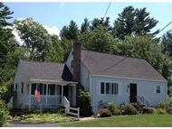 23 Haigh Avenue Salem NH, 03079