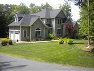 34 Farm View Lane Gilford NH, 03249