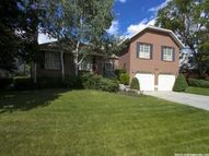 8881 S Tracy Dr E Sandy UT, 84093