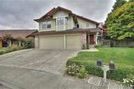 23 Warrick Ct Petaluma CA, 94954
