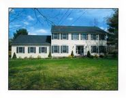128 Pleasant Grove Rd Long Valley NJ, 07853