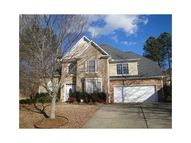 2687 Mountain Oaks Court Powder Springs GA, 30127