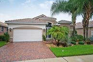 8145 Cavalli Way Lake Worth FL, 33467