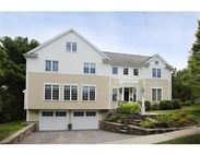 69 Cross Hill Newton MA, 02459